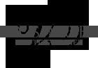 Photographe de Mariage en Suisse Logo
